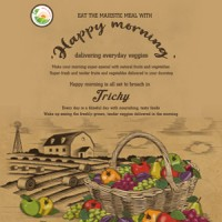 fresh fruits and vegetables online   fruits and vegetables in Trichy