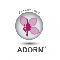 ADORN Cosmetic Surgery | LASER | Hair Transplant clinic