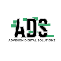 Advision Digital Solutionz