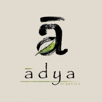 Adya Organics