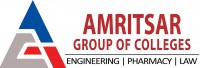 Top Engineering College-Amritsar Group of Colleges