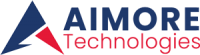 Aimore Technologies