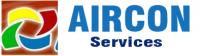 Aircon Services AC Repair   AMC Services   AC Installation in Andheri   Mumbai