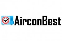 Aircon Best - AC Repair Service in Vadodara
