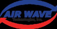 HVAC Repair Anaheim CA