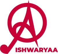 Aishwaryaa Gold Buyers in Somajiguda | Release Pledged Gold Instantly