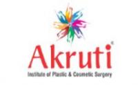akruti cosmetics