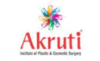 Cosmetic/Plastic surgery in Hyderabad