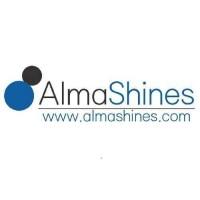 Alma Shinesus