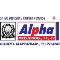 IIT JEE entrance coaching in Kerala