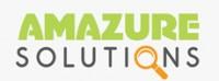 Amazure Solutions