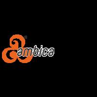 Ambica Pharma
