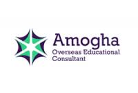 Amogha Overseas