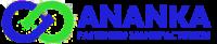 Ananka fasteners listing