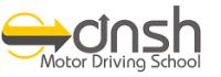 Ansh Driving Schools