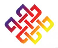 Best Managed Cloud Service Provider In Mumbai Region