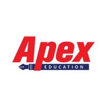 APEX EDUCATION VADODARA