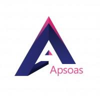 Apsoas Technology Solutions
