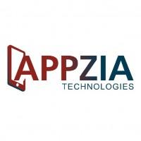 Website & Mobile Application Development Company in Pune
