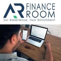 AR finance Room training