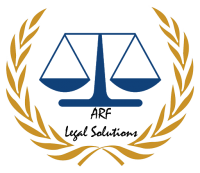 Best Advocate in Nagpur   Family Court Lawyer   Arf Legal Solutions