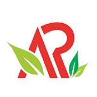 AR Ayurveda Pvt. Ltd