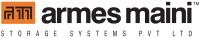 Armes Maini Storage Systems Pvt. Ltd.