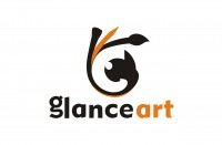 Glance Art