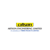 Structural Fabrication Companies