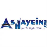 Ashayein: Best online math classes