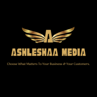 Ashleshaa Media