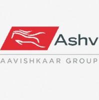 Ashv Finance Limited
