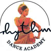 Rhythm Dance Academy