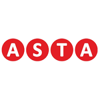 AstaFluid   Hydraulic and Pneumatic Systems & Spares Online