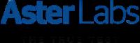 Aster Labs: Diagnostic Centre, Pathology Lab