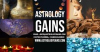 Best Astrology service provider in India