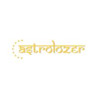Astro Lozer