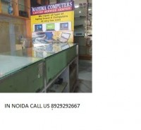 Asus Service center In Noida