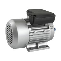 Ningbo Haoxin Electromechanical Technology Co.,Ltd.