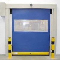 Gate Automation in Chennai, Gate Automation Manufacturers in Chennai - Acumen Security Solutions
