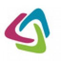 Warehousing Express - India's Leading Warehousing Company
