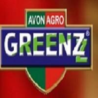 Avonagro Greenz | https://www.avonagro.com/