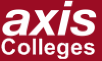 Why Axis - Top Engineering College | B Tech in Kanpur| M.Tech