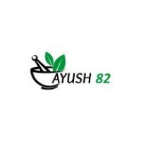 Ayush82 IME9