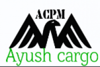 Ayush Cargo Packers and Movers