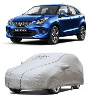Car Covers for All Models