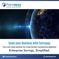 B2B cross border payments, Cross border payment services, Money transfer overseas online