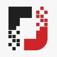 Digital Hub Sol is one of the most innovative and fastest growing digital agencies in UAE