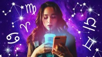 Omkar Love Astrology & Psychic Palm Readings, Black Magic Removal Specialist Love Problems Relationship Problem Bringing Back Ex Loved One Master