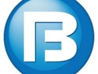 Bajaj Finserv Business Loan in Amritsar